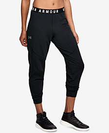 Under Armour Favorite Utility Pants