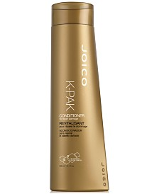 Joico K-PAK Conditioner, 10.1-oz., from PUREBEAUTY Salon & Spa