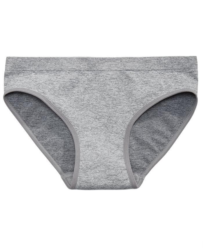 Maidenform - Hipster Underwear, Little & Big Girls (2-16)