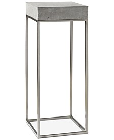 Jude Plant Stand, Quick Ship