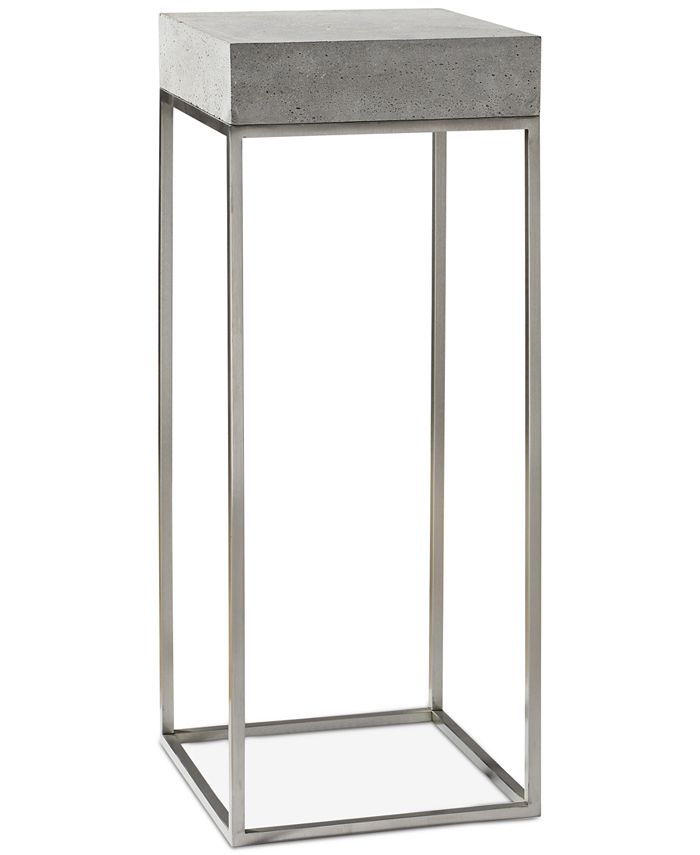 Uttermost - Jude Plant Stand, Quick Ship