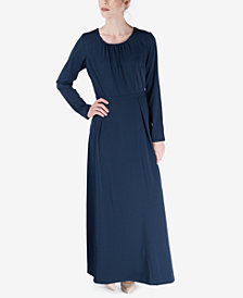 Verona Collection Maxi Dress