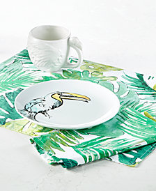 CLOSEOUT! The Cellar Tropicalia Collection, Created For Macy's