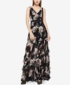 815bda318c6 100.0 - 250.00 - BCBG Clothing for Women - Dresses