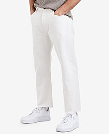 Levi's® 501® Men's Original Custom Pleat Pants