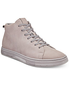 Kenneth Cole New York Men's Colvin High-Top Sneakers