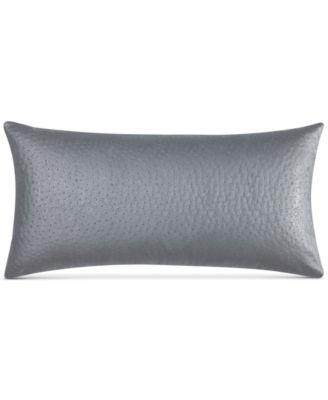 "Rhythm 14"" x 28"" Decorative Pillow"