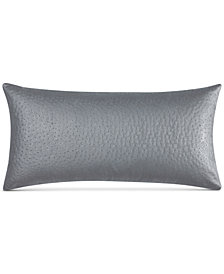 "Charisma Rhythm 14"" x 28"" Decorative Pillow"