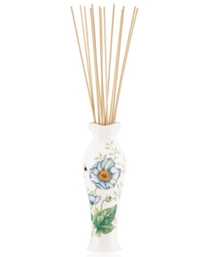 Lenox Diffuser, Butterfly Meadow Reed Diffuser