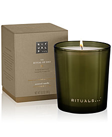 RITUALS The Ritual Of Dao Scented Candle, 10.2-oz.