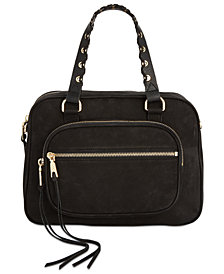 DKNY Shanna Satchel, Created for Macy's