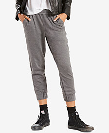 Levi's® Jet Set Tapered Zip-Hem Pants