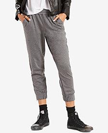 Levi's® Jet Set Tapered Zip-Hem Pants