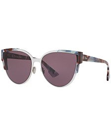 Dior Sunglasses, CD WILDLY DIOR