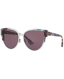 Dior Sunglasses, CD WILDLY DIOR