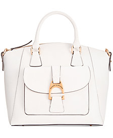 Dooney & Bourke Emerson Naomi Small Satchel