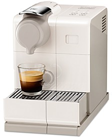 Lattissima Touch Coffee and Espresso Machine by De'Longhi