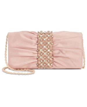 NEARY SMALL CLUTCH