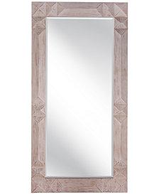 Heena Leaner Mirror