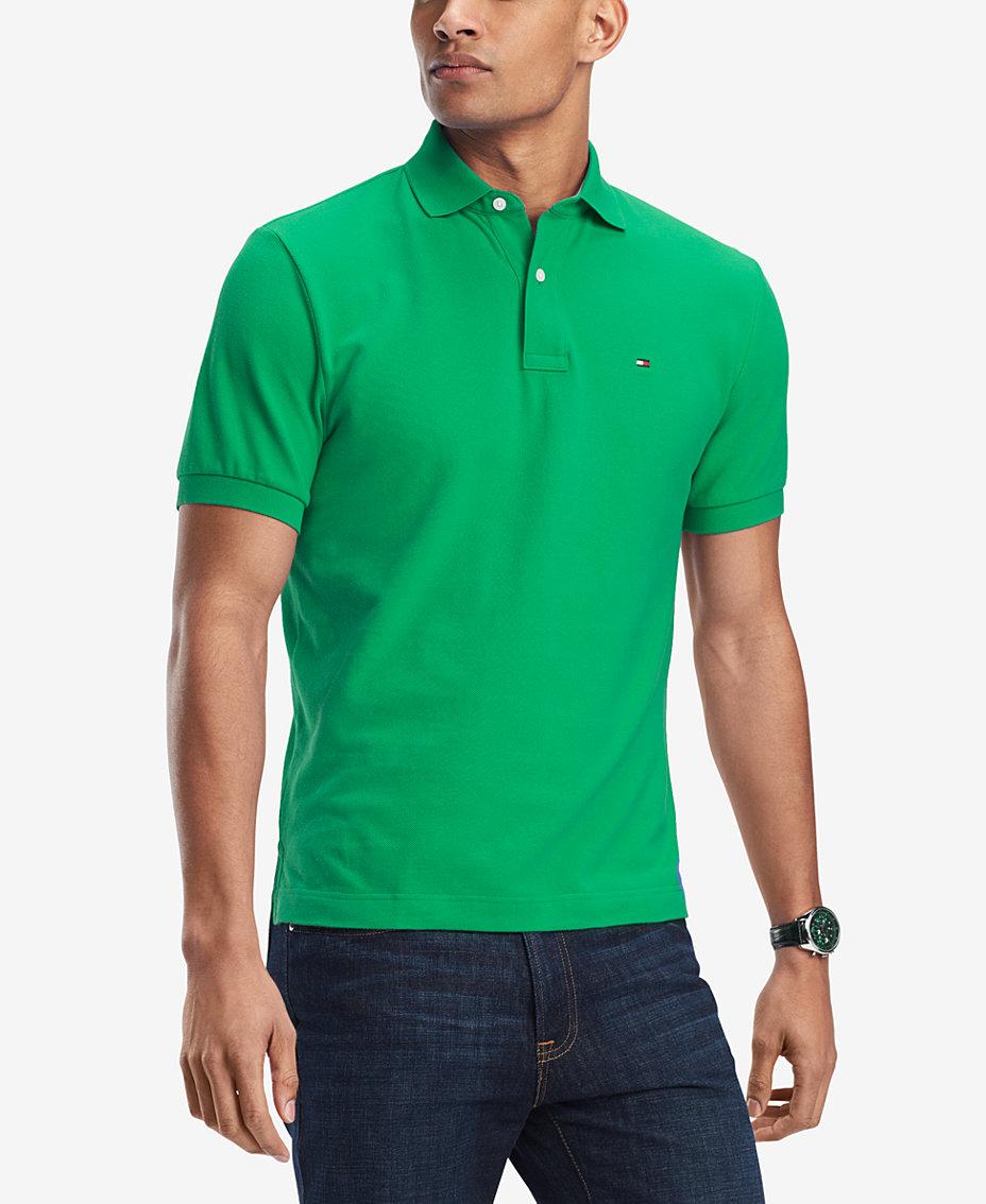 Men\'s Shirts - Macy\'s
