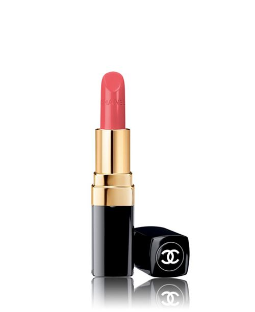 CHANEL Ultra Hydrating Lip Colour