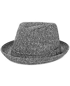 e9d5b7fe012 Country Gentlemen Country Gentleman Hats