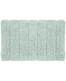 Comfort Soft Heavenly Touch Tufted Bath Rugs