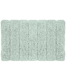 "Comfort Soft Heavenly Touch 17"" x 24"" Tufted Bath Rug"