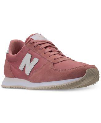 Nouvel Équilibre Wl701 W Chaussures Hi Baskets Noires Noir GBpOS1WonG