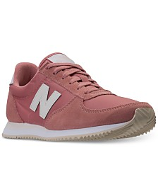 New Balance Women s 220 Casual Sneakers from Finish Line