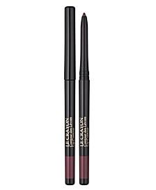 Le Crayon Contouring Lip Crayon, 0.01 oz