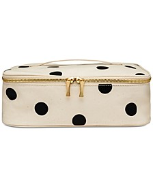 Lunch Box, Deco Dot