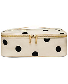 kate spade new york Lunch Box, Deco Dot