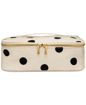 kate spade new york Lunch Box, Deco Dot 5929252