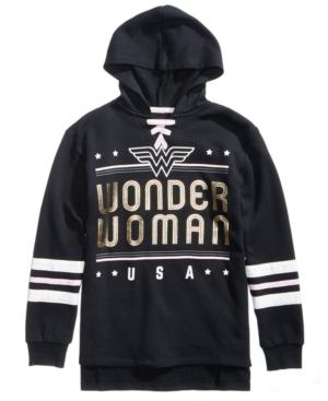 Dc Comics Wonder Woman...