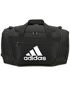 Men's Defender III Duffel Bag