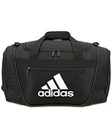 Mens Backpacks Bags Laptop Leather Shoulder Macy S