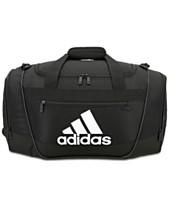 10f35031a3fc adidas Men s Defender III Duffel Bag