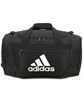 Travel Duffel Bags - Baggage   Luggage - Macy s e9f61484e184e
