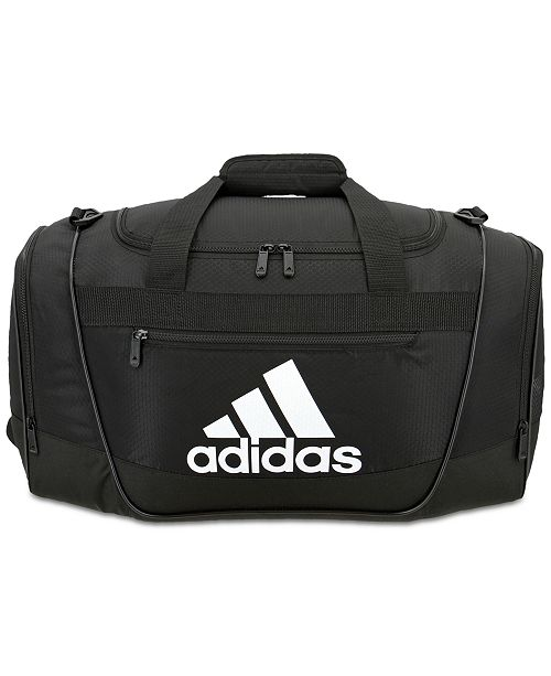 945d1f3f Men's Defender III Duffel Bag