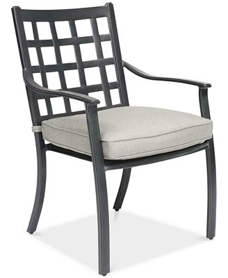 Macys Outdoor Dining Chairs