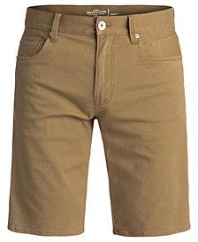 Quiksilver Men's Lygon Shorts