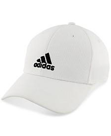 adidas Men's ClimaLite® Stretch Rucker Hat