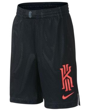 Nike Dry Kyrie Irving...