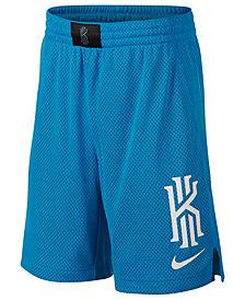 Nike Dry Kyrie Irving Shorts, Big Boys