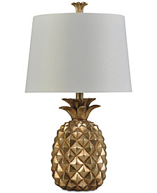 Stylecraft Coastal Table Lamp