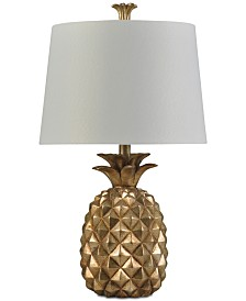 Stylecraft Coastal Table Lamp