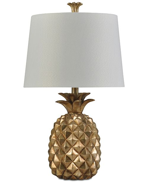 Stylecraft Coastal Table Lamp Reviews All Lighting Lamps