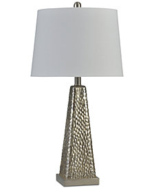 Stylecraft Amara Table Lamp