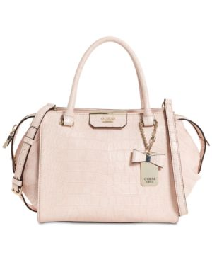 RYANN SMALL SATCHEL